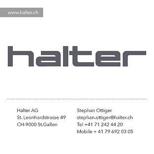 StephanOttiger_HalterAG.jpg