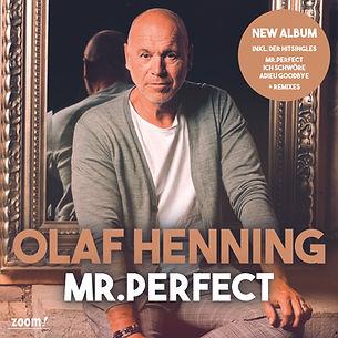 AlbumCover_OlafHenning_MrPerfect_NEU.jpg
