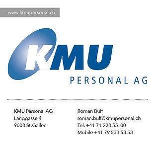 RomanBuff_KMUpersonal.jpg