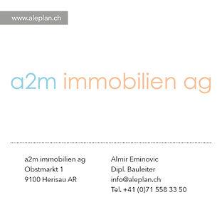 AlmirEminovic_a2mImmobilienAG.jpg