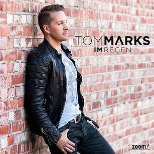 Cover_TomMarks_ImRegen_V3.jpg