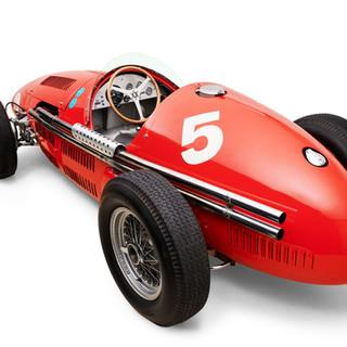 Maserati_250_F_Intermin_2848_web.jpg