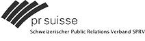 logos_prsuisse_312x90_de_bearbeitet.png