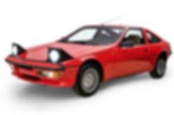 Talbot_Matra_Murena_X5551_2205_web.jpg