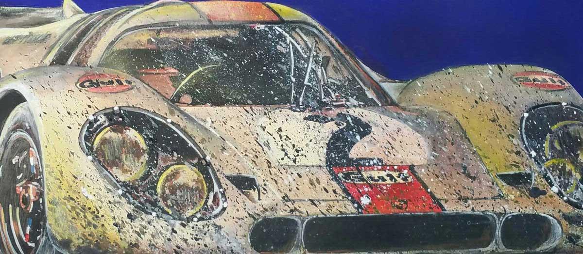PORSCHE-917-GULF-BILD-ZORA.jpg