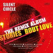 Silent Circle - The Remix Album.jpg