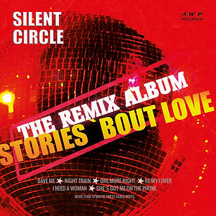 Silent Circle - The Remix Album.jpg