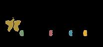 starproductions-logo_2019_farbe.png