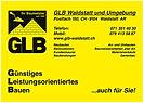 GLB_Blache_seit1966.jpg
