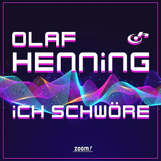 Cover_OlafHenning_IchSchwoere.jpg