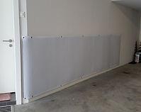 Wandschutzmatte_mit Oesen_03.jpg