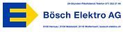 BoeschElektro_Inseratvorschläge.png