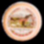 Käse, Alpkäse, Alpschaukäserei Schwägalp, Schwägalp, Urnäsch, Schwägalp-Mutschli