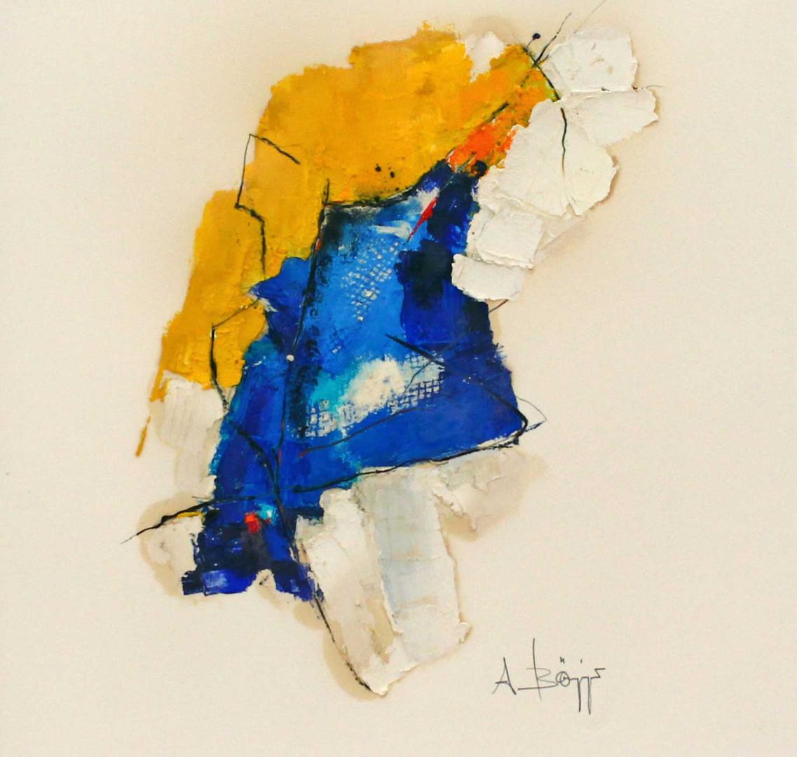 ALBERT-BAENZIGER--70x70.jpg