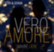 CD-Cover_Stixi_Sonja_Vero_Amore.jpg