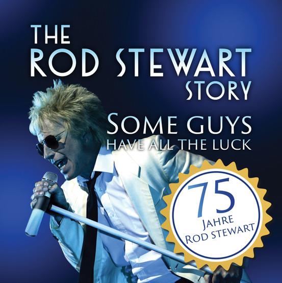 Pressebild_The_Rod_Stewart_Story_quadrat