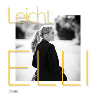 Elli - Leicht
