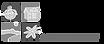 Logo_Bad_Saentisblick_sw_variante.png