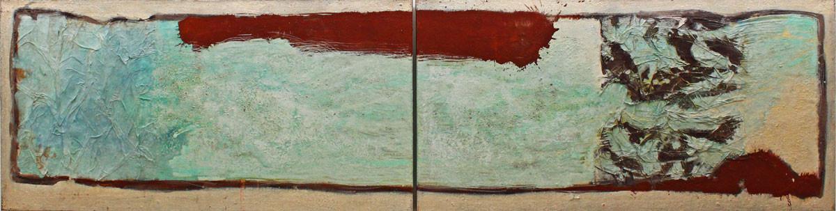 EDITH-THURNHERR--60x240.jpg