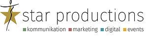 starproductions logo_2019_farbe.jpg