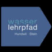 Wasserlehrpfad_Logo_Pfeil_H+S.png