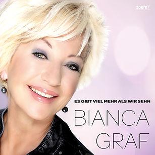 Cover_BiancaGraf_EsGibtVielMehrAlsWirSeh