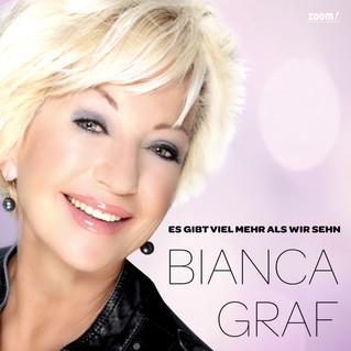 Bianca Graf - Es gibt viel mehr als wir sehn