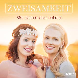 Happy Release Day Zweisamkeit!