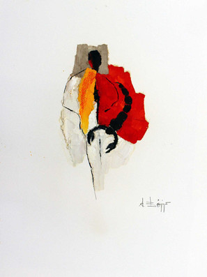 ALBERT-BAENZIGER--57,5x76.jpg