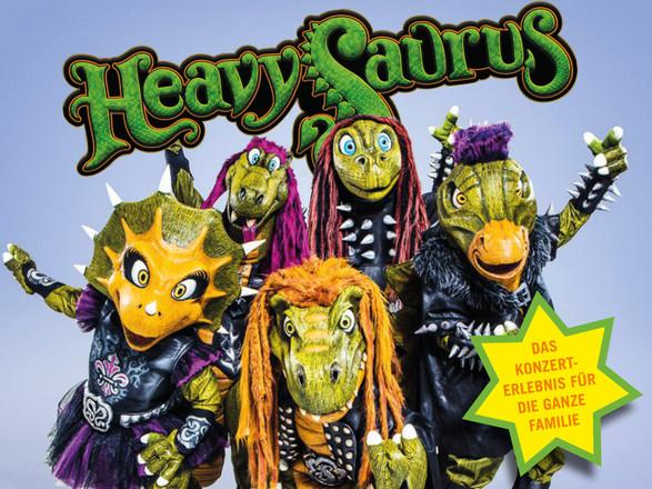HeavySaurus_Pressebild_quer_Logo.jpg