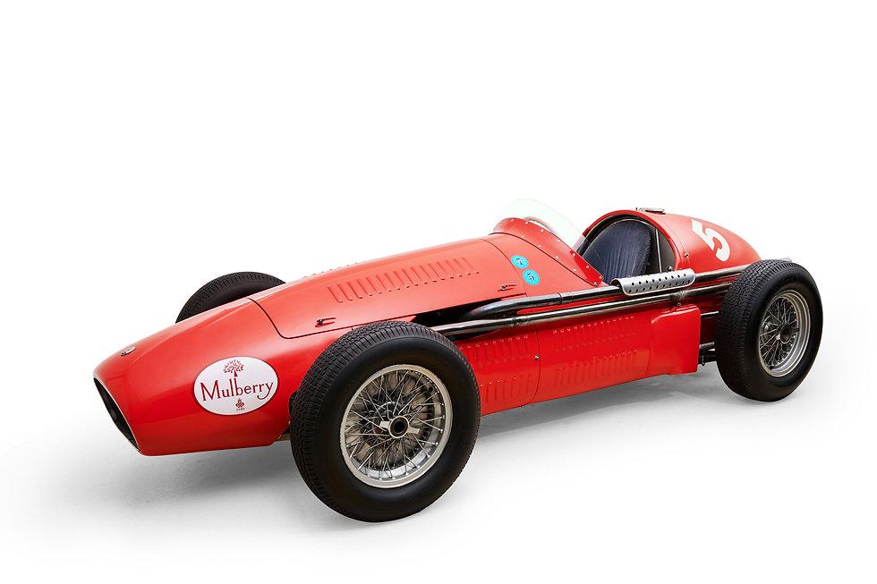 Maserati_250_F_Intermin_2828_web.jpg