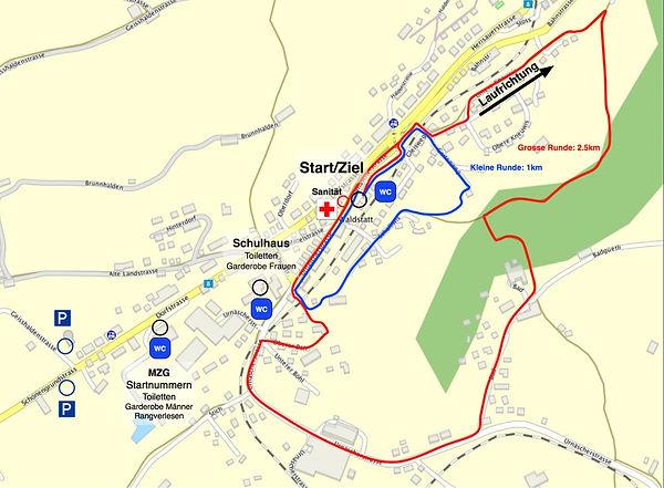 Laufstrecke_Karte.jpg