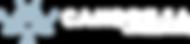 logo_candreja_neg.png