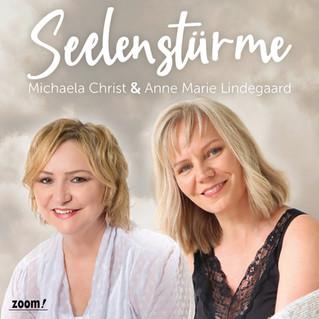 "Neue Single ""Seelenstürme"