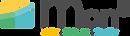 Logo&Schriftzug.png