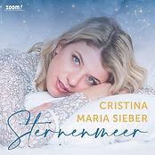 Cover_CMS_Sternenmeer.jpg