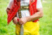 Käse, Alpkäse, Alpschaukäserei Schwägalp, Schwägalp, Urnäsch, Schweizer Käse, Käserei