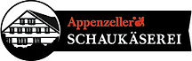 APP_Logo_Schaukaeserei_quer_CMYK_pos.jpg