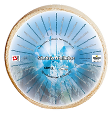 Saentiskristall_web.png