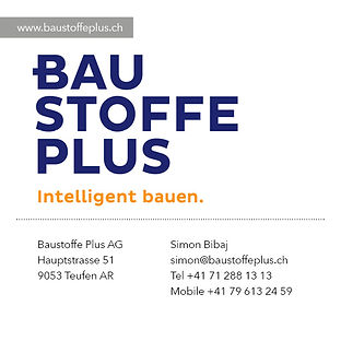 SimonBibaj_Baustoffeplus.jpg