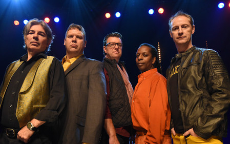 Flying Pickets 2-2015.jpg