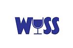 nur WYSS.1.png