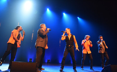 Flying Pickets 1-2015.jpg