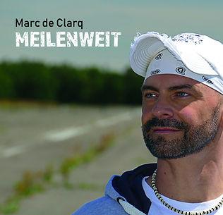 Marc de Clarq_Meilenweit Cover.jpg