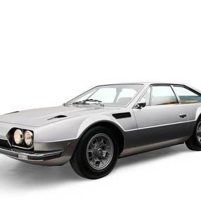 Lamborghini_Jarama_400_2427_web.jpg
