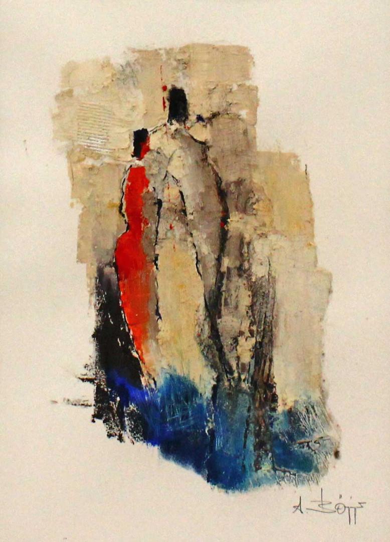 ALBERT-BAENZIGER---65x80.jpg