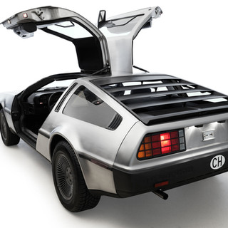 Delorean_MC_2746_web.jpg