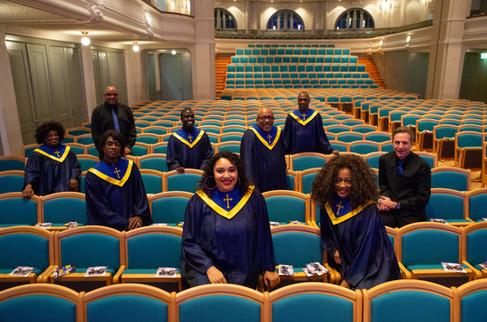 The_Jackson_Singers_184.jpg