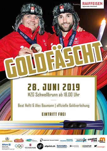 Plakat_Goldfäscht_A4_web.jpg