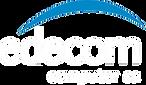 edecom_logo_neg.png